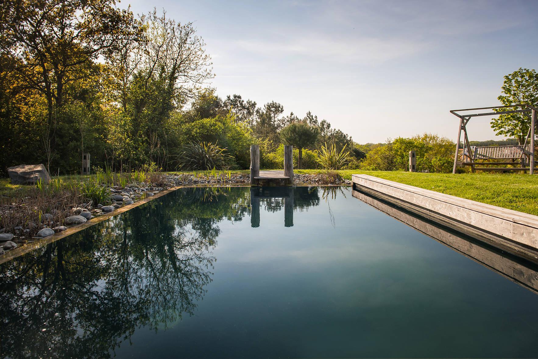 piscine-PageBienEtre
